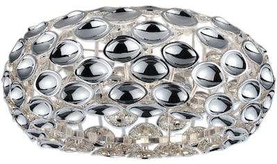 TRIO Leuchten Deckenleuchte »Spoon«, E14, Deckenlampe, Leuchtmittel tauschbar kaufen