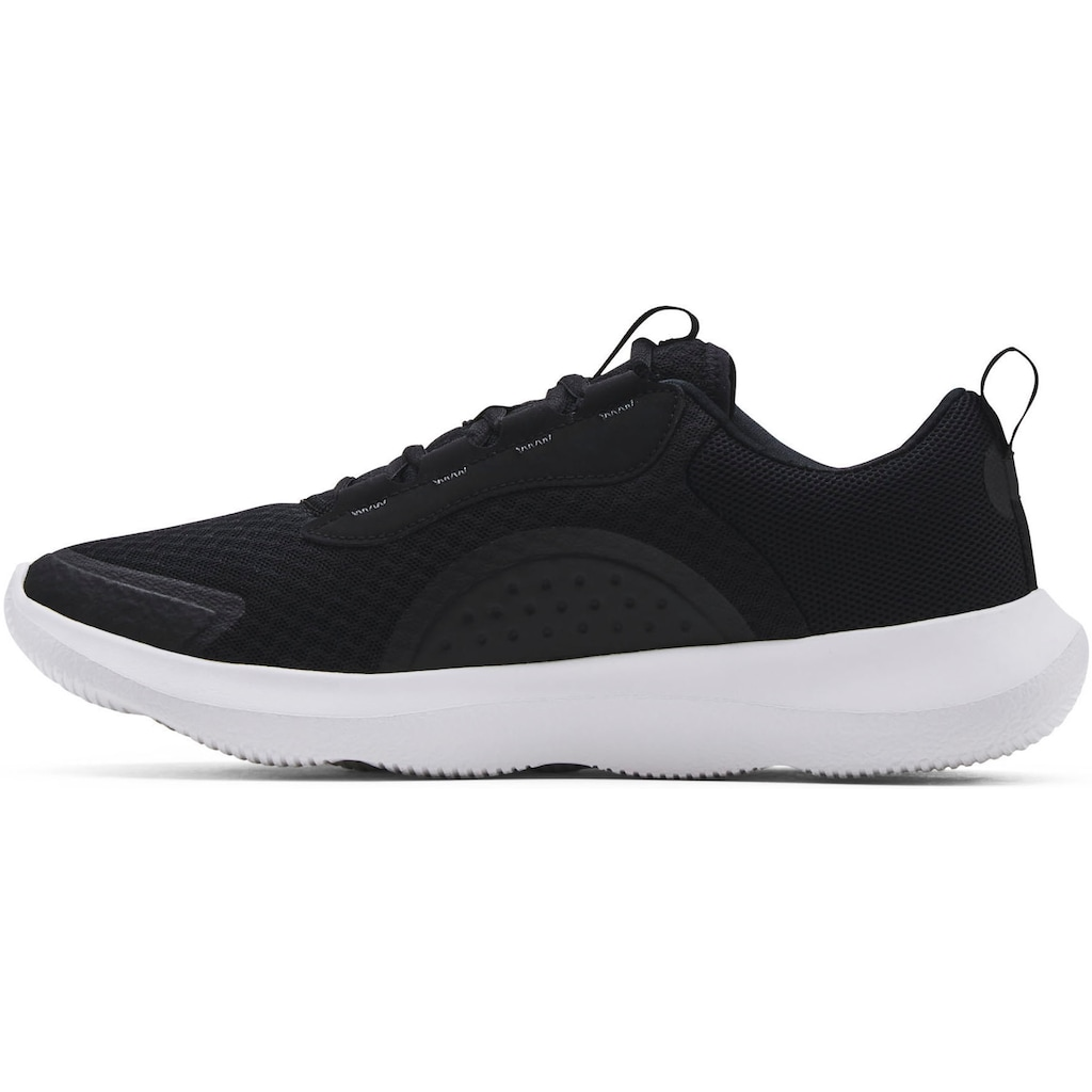 Under Armour® Sneaker »Victory«