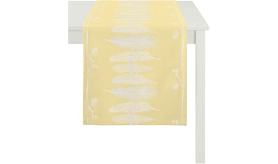 APELT Tischläufer »2207 SPRINGTIME«, (1 St.) kaufen