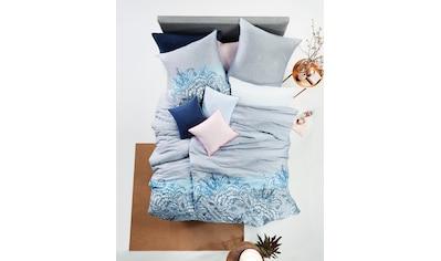 Bettwäsche »Bed Art S 114029«, fleuresse kaufen