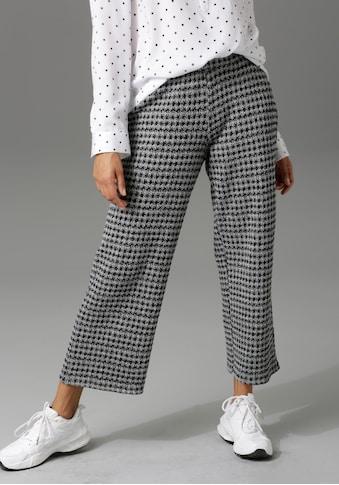Aniston CASUAL Culotte kaufen