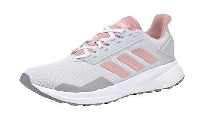 adidas Performance Laufschuh »DURAMO 9« kaufen