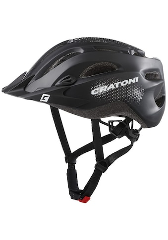 Cratoni Fahrradhelm »City - Fahrradhelm C - Stream« kaufen