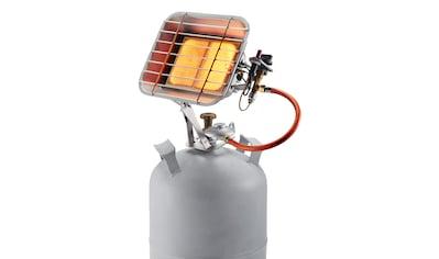 Rowi Gas - Aufsteckstrahler »HGS 4400/1 P« kaufen