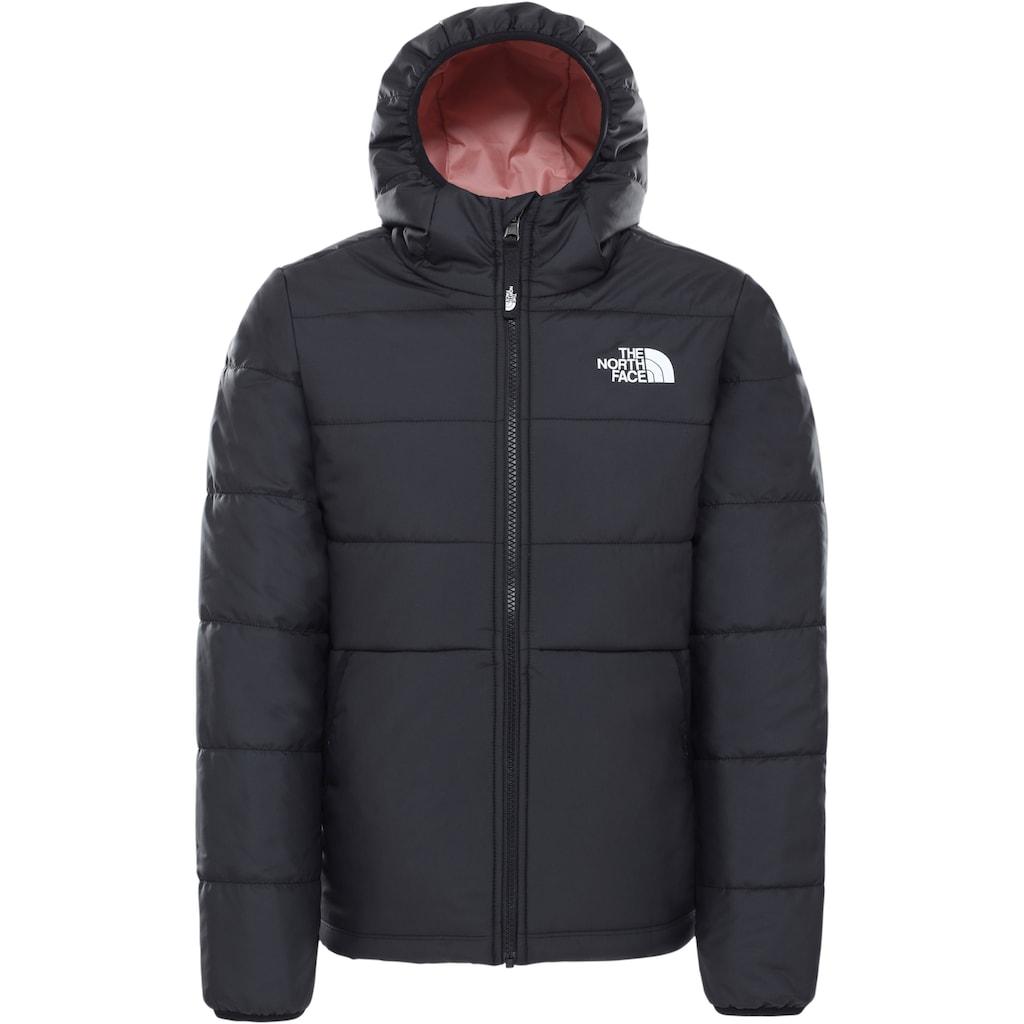 The North Face Wendejacke »PERRITO für Kinder«