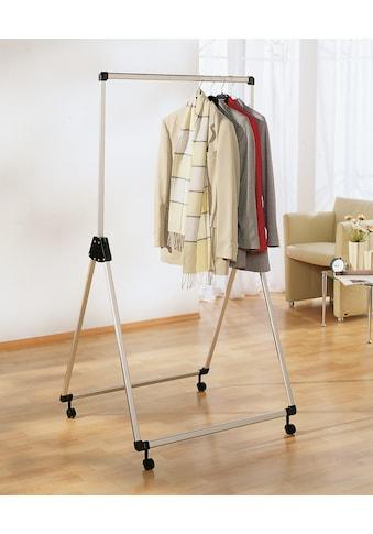 Ruco Kleiderständer kaufen