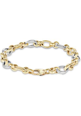 CHRIST Armband »85806394« kaufen