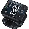 BEURER Handgelenk-Blutdruckmessgerät »BC 54«, Bluetooth