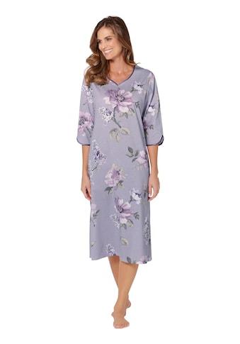 Arabella Nachthemd kaufen