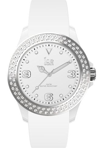 ice-watch Quarzuhr »ICE star, 17230« kaufen