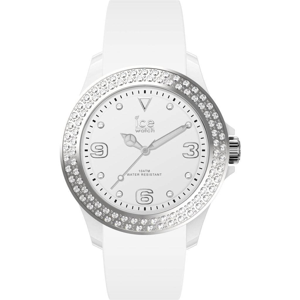 ice-watch Quarzuhr »ICE star, 17230«