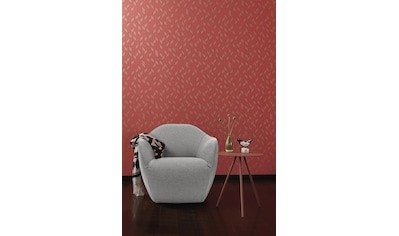 Hülsta Sessel Online Shop Sessel Online Bestellen Baur