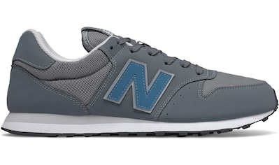 """New Balance Sneaker »GM500 """"Carry Over Pack""""« kaufen"""