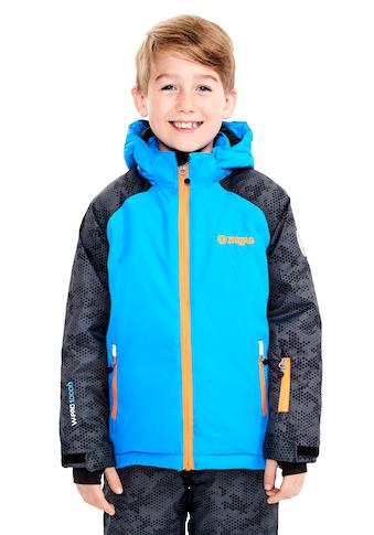 ZIGZAG Skijacke »BEITO W - PRO 10.000« kaufen