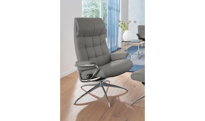 Stressless® Relaxsessel »London« kaufen