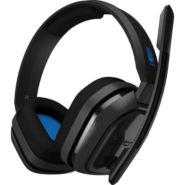 ASTRO »A10« Gaming-Headset