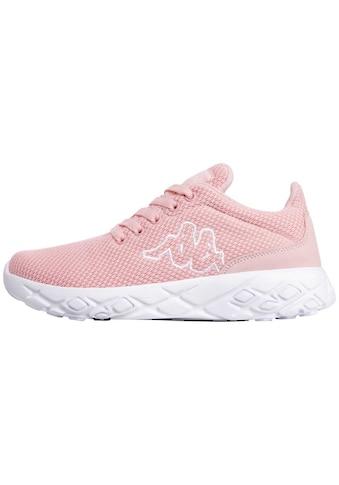 Kappa Sneaker »PAUTO« kaufen