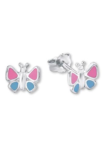 Amor Paar Ohrstecker »Schmetterling, 9211173« kaufen