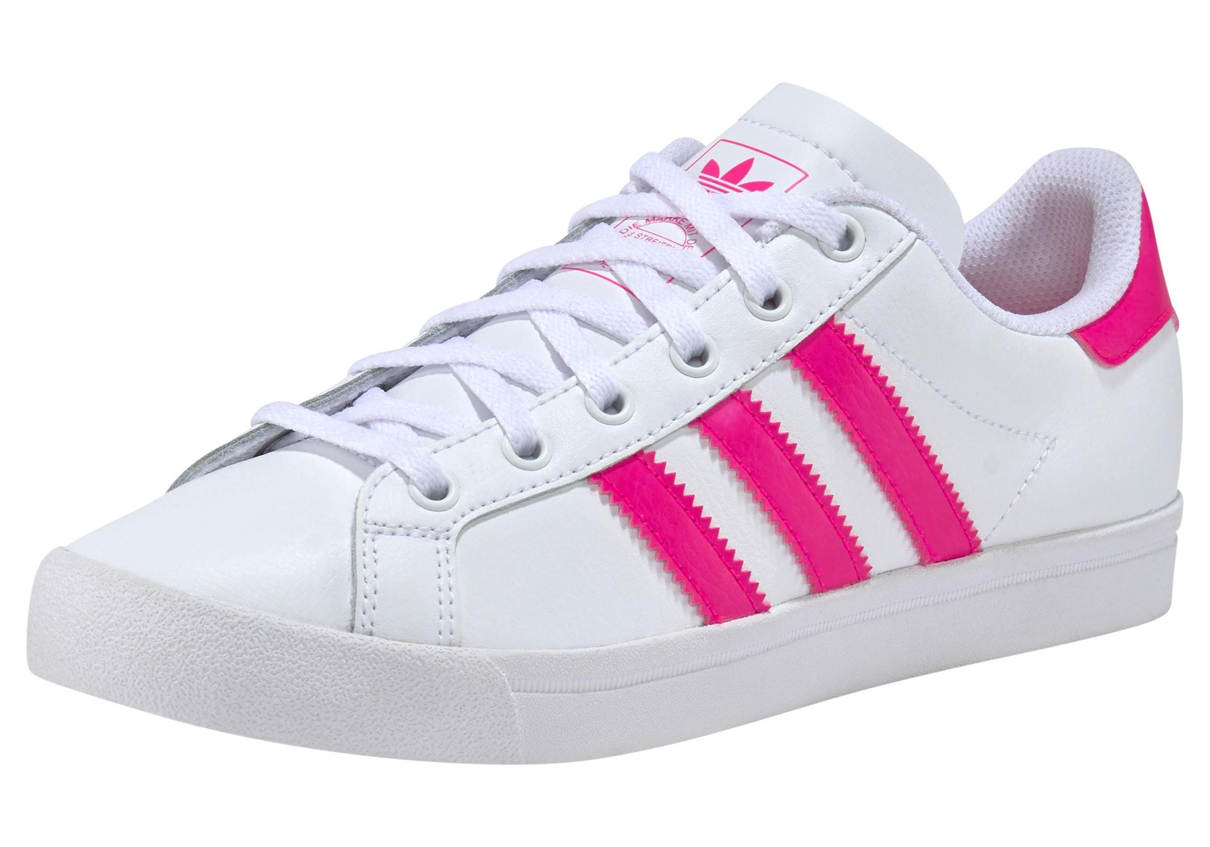 adidas Originals Sneaker »COAST STAR JC« günstig kaufen   BAUR