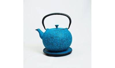smaajette Teekanne »Tama«, 1,0 l kaufen