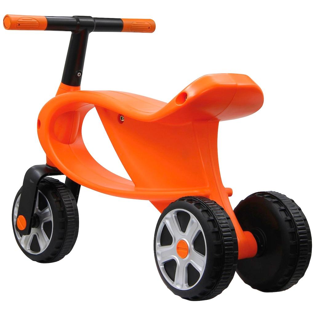Jamara Laufrad, für Kinder ab 18 Monaten, BxTxH: 21x61x34 cm