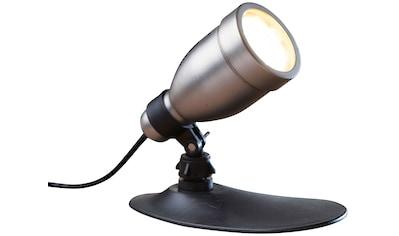 HEISSNER LED - Spotleuchte »Smart Lights L426 - 00«, 6 Watt, warmweiß, Metall kaufen