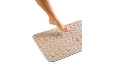 Soft-Duschvorlage kaufen