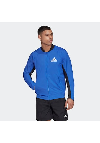 adidas Performance Sweatjacke »VRCT LIGHT« kaufen