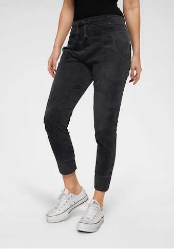 Please Jeans Jogger Pants »P51G« kaufen