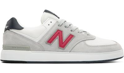 New Balance Sneaker »AM574« kaufen