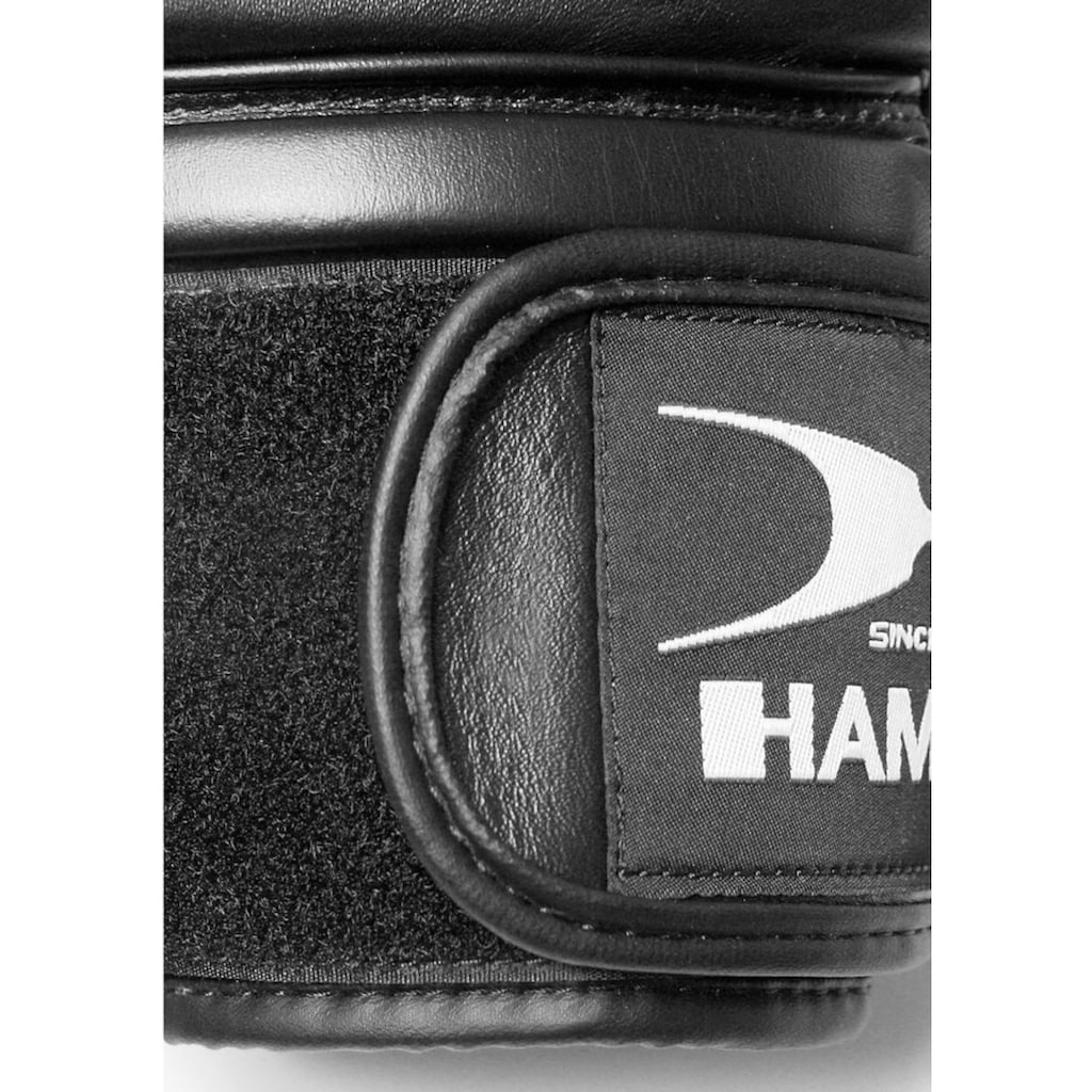 Hammer Boxhandschuhe »Premium Fight«