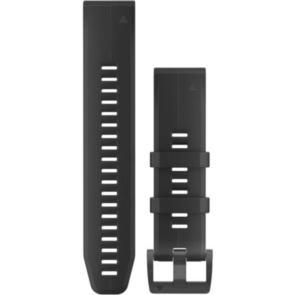 Garmin Ersatz-/Wechselarmband
