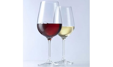 LEONARDO Weißweinglas »Tivoli«, (Set, 6 tlg.) kaufen