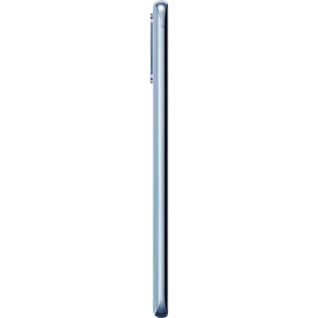"""Samsung Smartphone »Galaxy S20+ 5G«, (16,95 cm/6,7 """" 128 GB Speicherplatz, 12 MP Kamera)"""