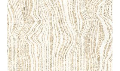 ARCHITECTS PAPER Fototapete »Atelier 47 Textile Ornament 1«, 3D - Blumenoptik kaufen