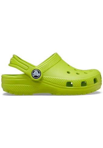Crocs Clog »Classic Clog K« kaufen