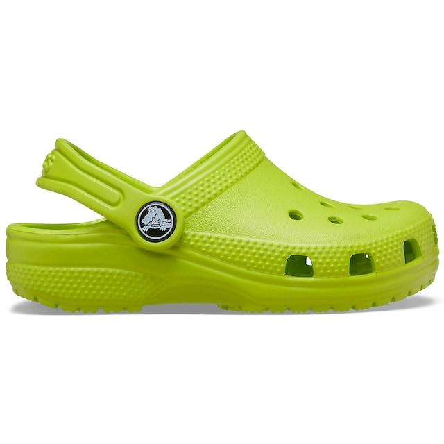 Crocs Clog »Classic Clog K«