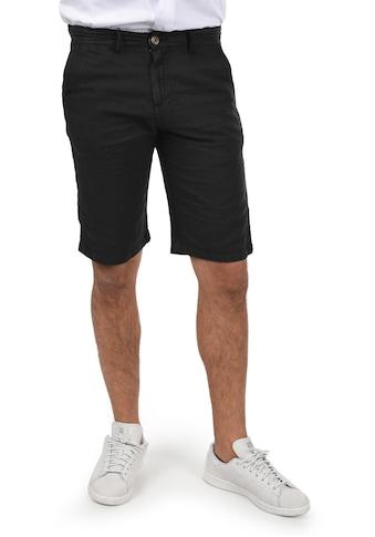 Solid Shorts »21103935«, kurze Hose im Chino-Stil kaufen