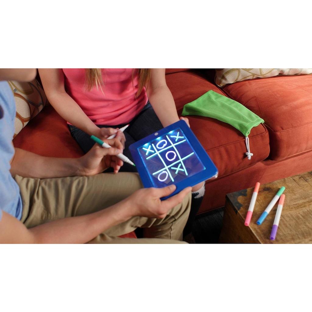MediaShop Zaubertafel »Magic Pad«