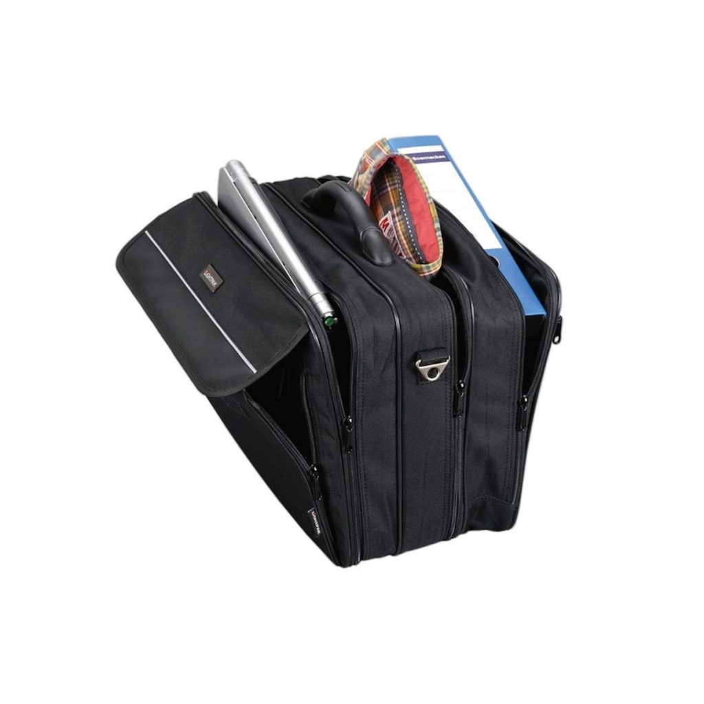 LIGHTPAK® Laptoptasche »Corniche«