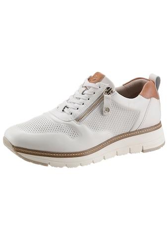 Tamaris Sneaker »Pure Relax« kaufen