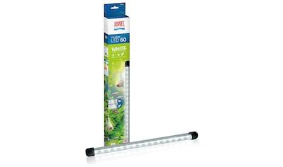 JUWEL AQUARIEN Aquarium LED - Beleuchtung »NovoLux LED 60 white«, 490 mm / 8 Watt kaufen