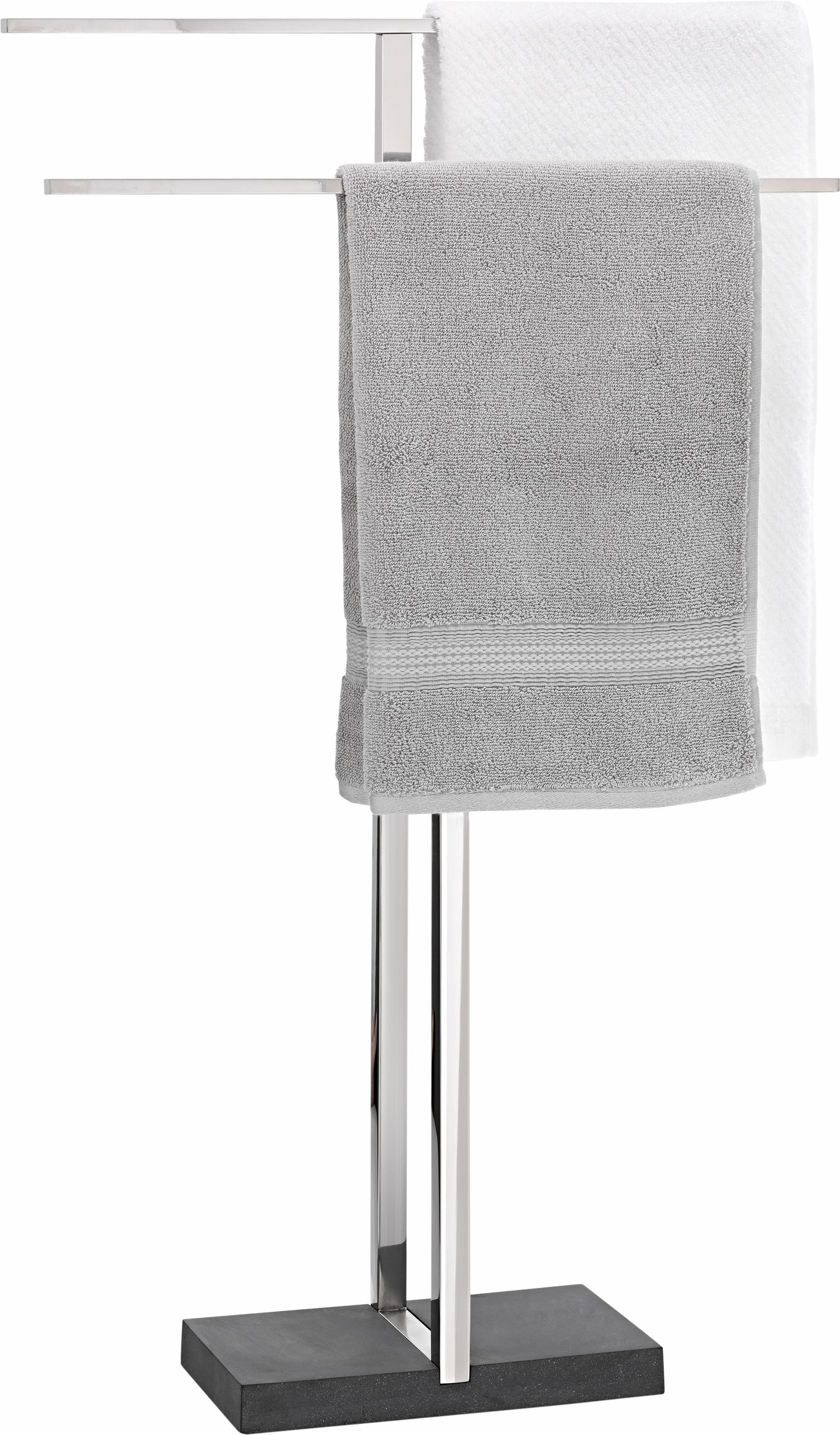 Handtuchhalter Blomus Areo Handtuchhalter L 46 cm