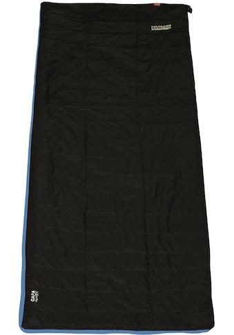Polydaun Deckenschlafsack »GAPA Deckenschlafsack lightweight« kaufen