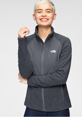 The North Face Fleecejacke »ARASHII« kaufen