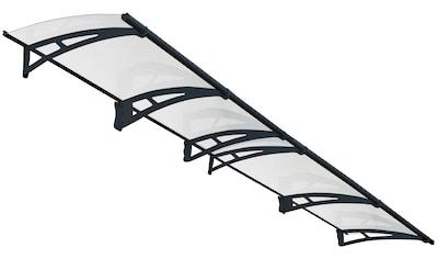 Palram Vordach »Aquila 4100«, BxT: 412x91 cm kaufen