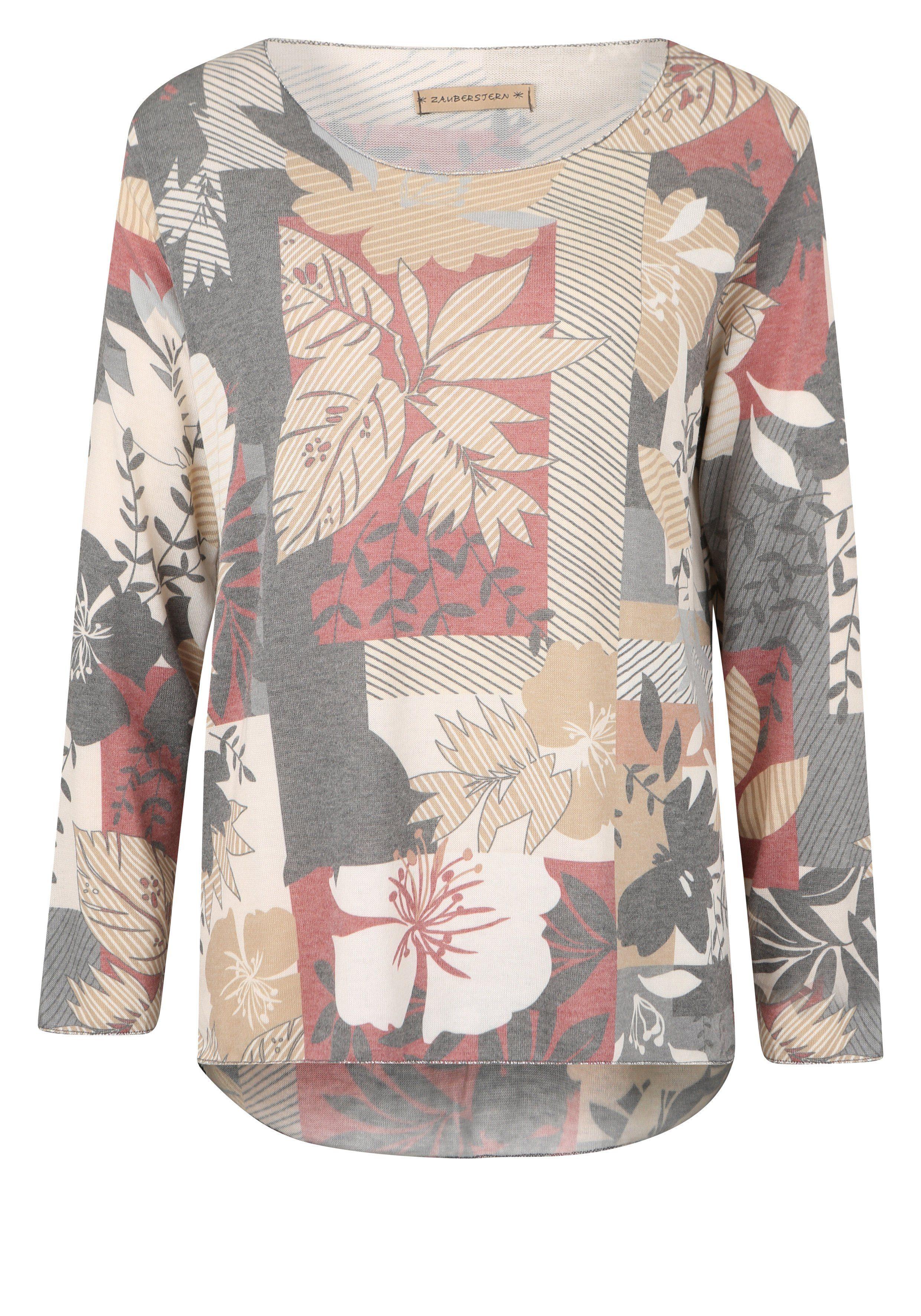 zauberstern Sonstige Pullover für Damen online kaufen | Damenmode