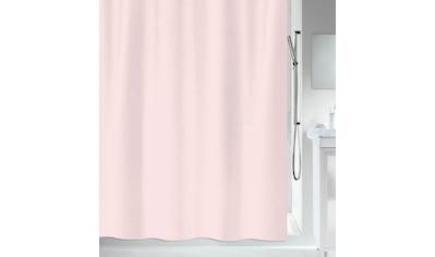 spirella Duschvorhang »Primo«, Breite 240 cm kaufen