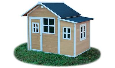 Exit Spielhaus »EXIT Loft 150« kaufen