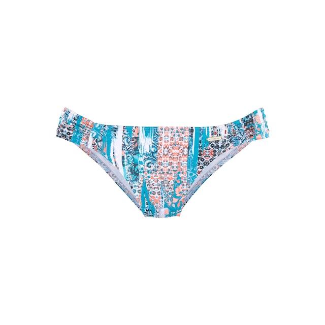 Sunseeker Bikini-Hose »Gipsy«